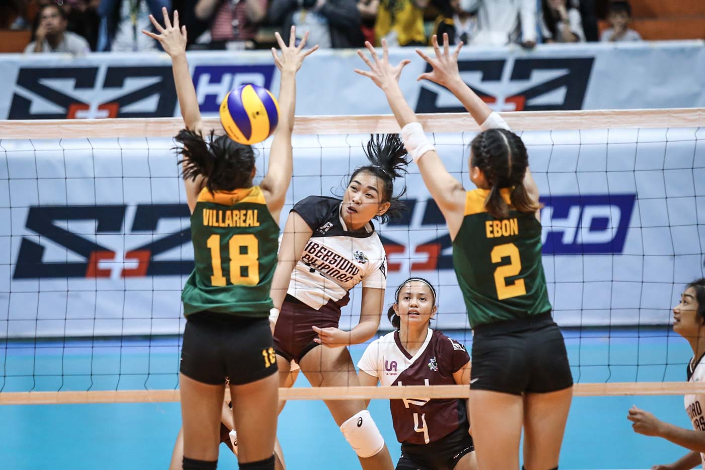 Preview Sta Lucia Lady Realtors Rebuild To Claim Their Shot At Glory
