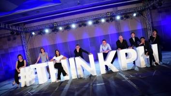 ThinkPH 2017
