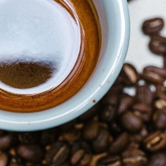 List Where To Get Local Coffee Beans Grounds For Delivery