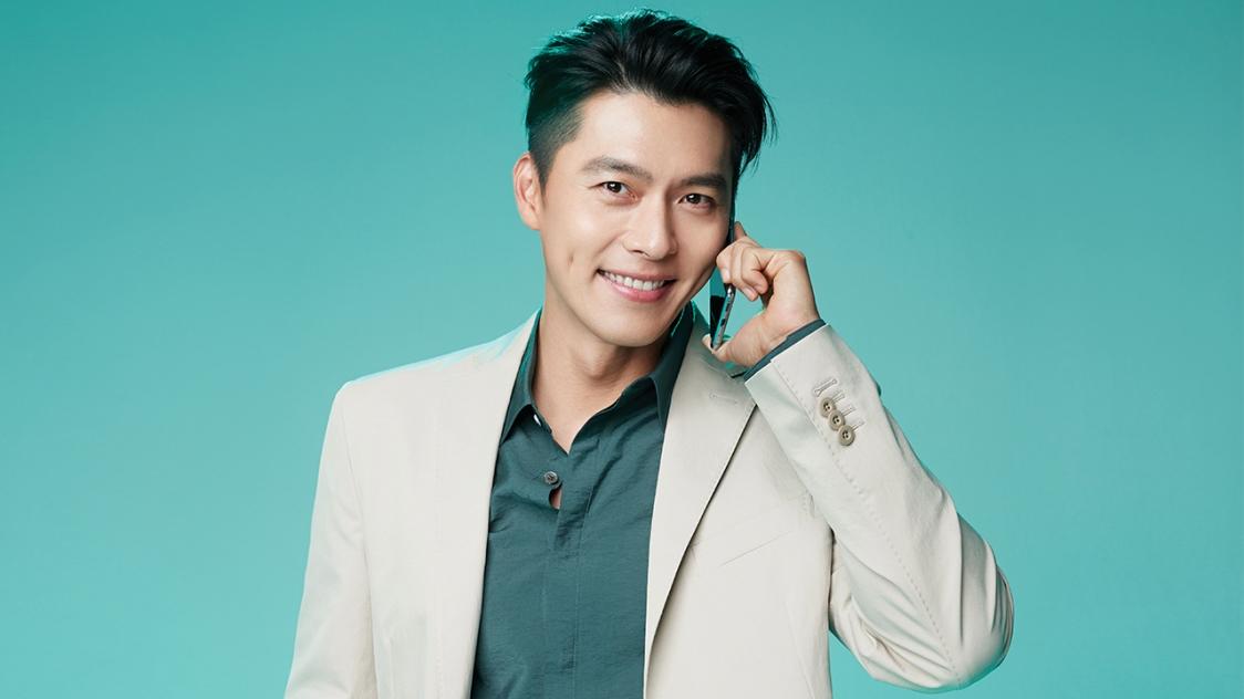 1592803435 hyun bin smart brandrap 2.'