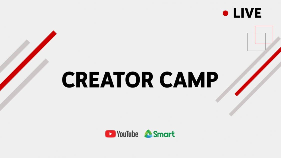 1592808261 Creator Camp KV.'