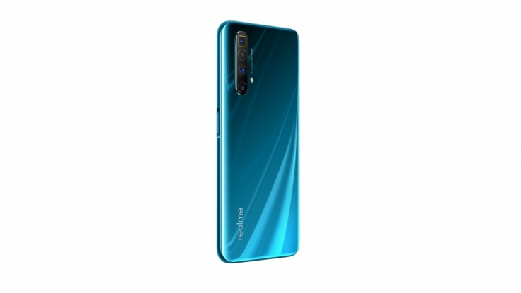 Realme X3 Superzoom Specs Price In The Philippines