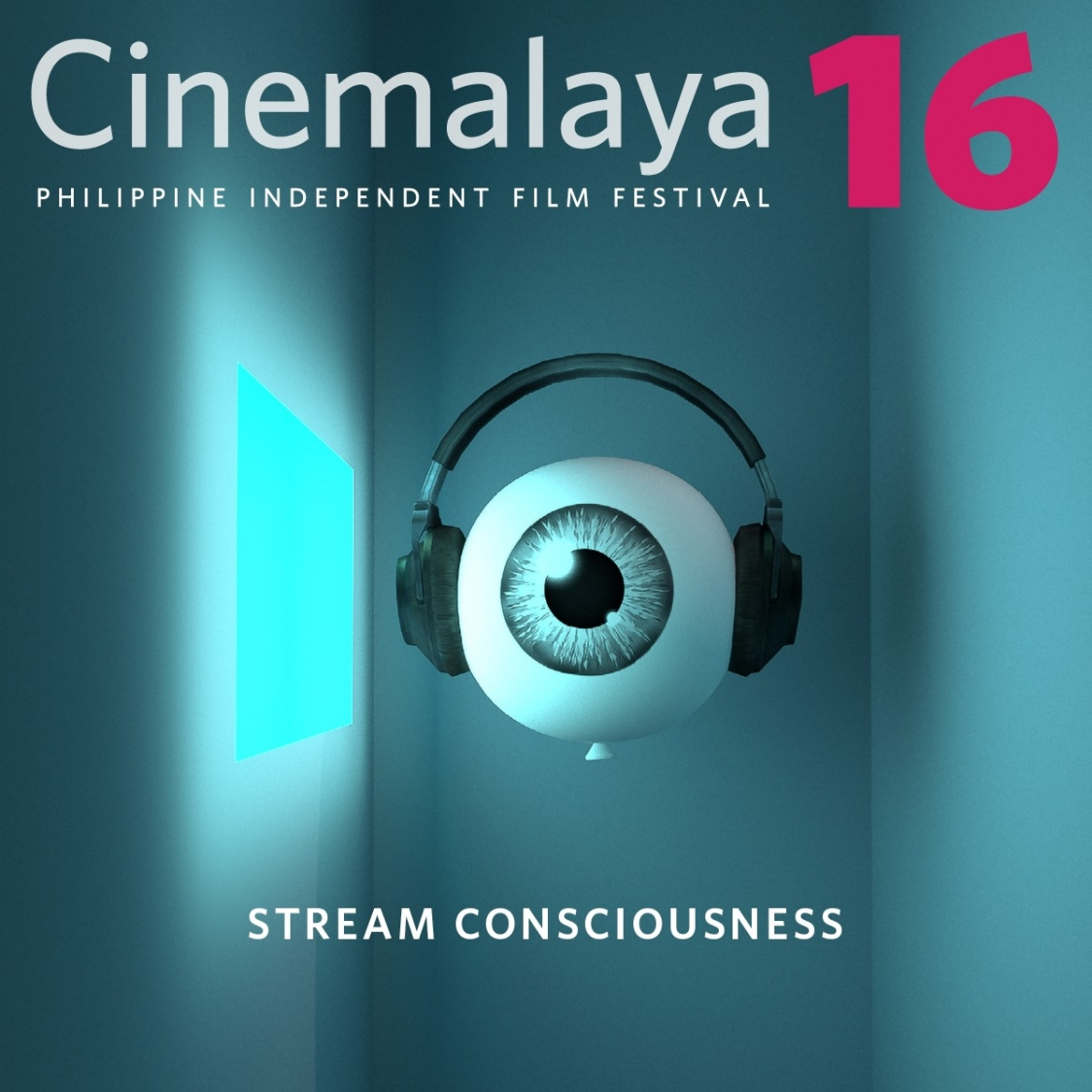 Cinemalaya reveals 10 short films competing in 2020 festival
