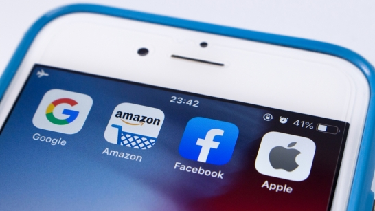 What To Expect U S Congress And Big Tech Ceos To Face Off In Antitrust Hearing