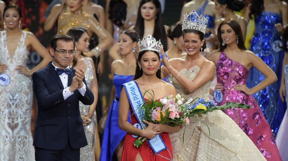 Miss World Philippines 2021 coronation night postponed to August 8 - Rappler