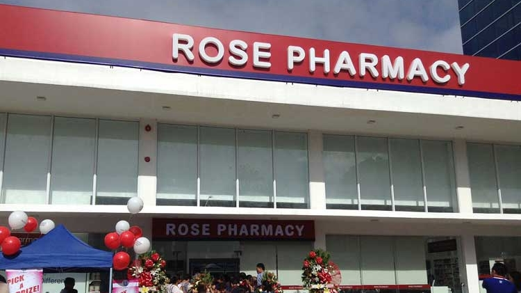 1602843800 rose pharmacy branch opening talisay credit rose pharma fb page.'