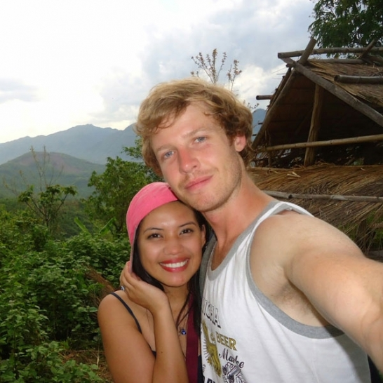 Dating for philippines ladies Are Filipina