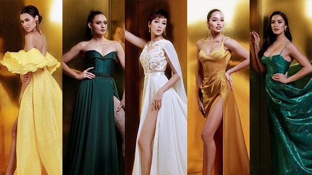 Miss international 2021 betting odds jenna hotel investments