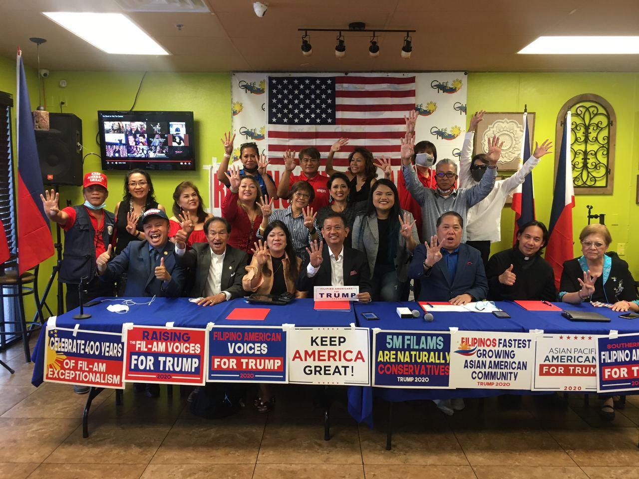 filipino-americans-for-trump-2020