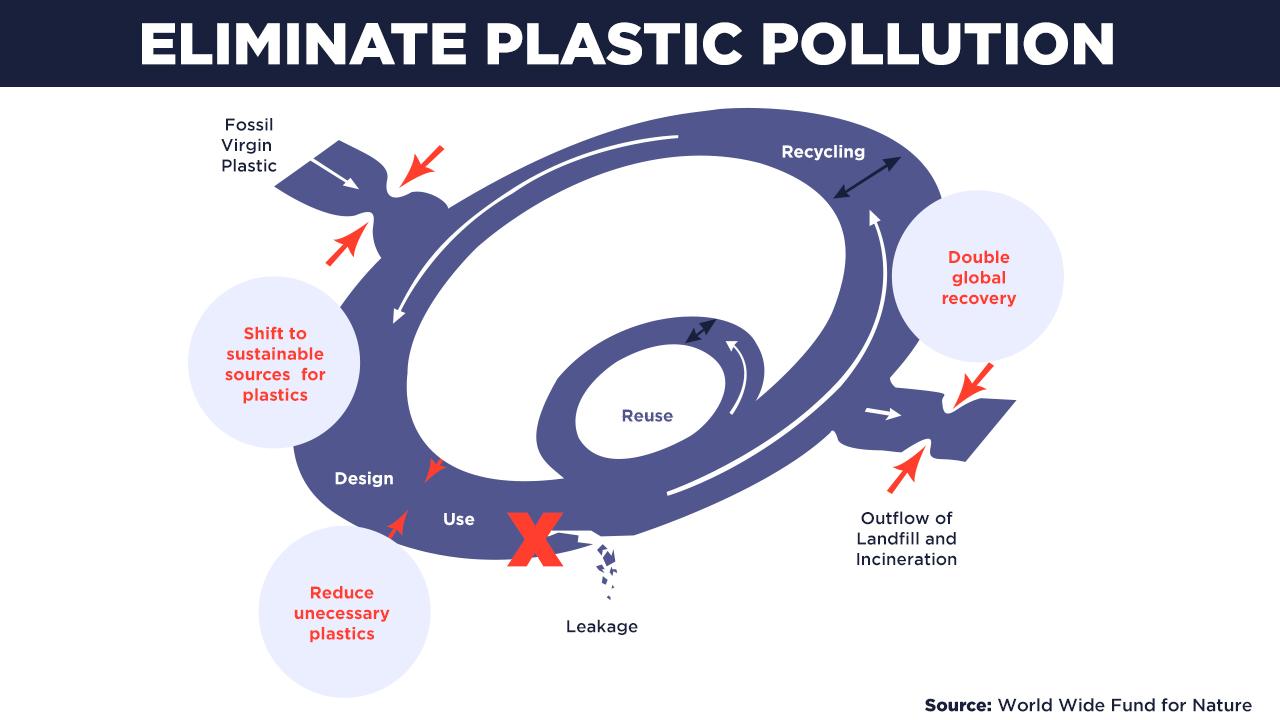 plastic circularity_wwf2
