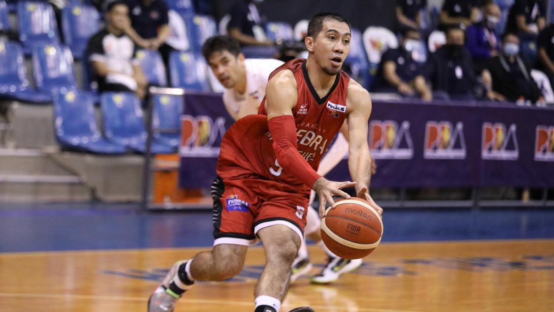 Ginebra starts All-Filipino title defense in jam-packed PBA weekend - Rappler