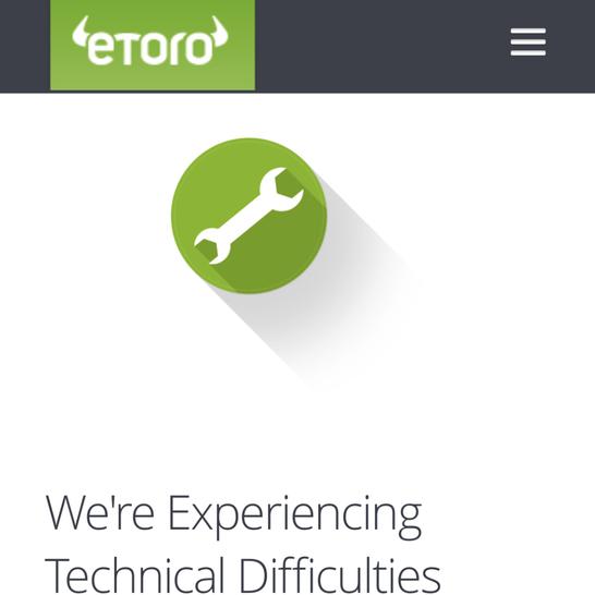 etoro offline tool