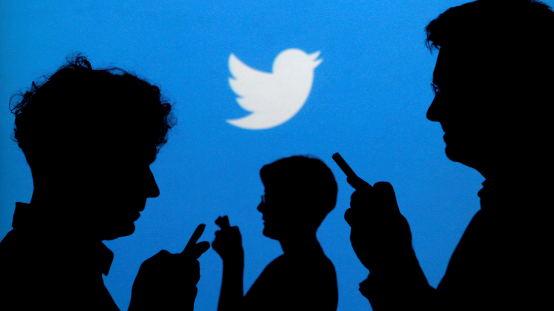 <b>Twitter</b> launches initiative studying its algorithms for bias, 'unintended harms' thumbnail