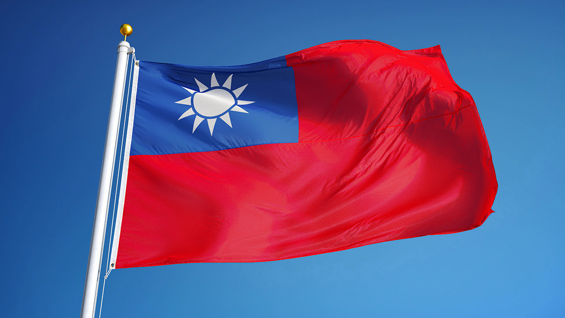 Taiwanese staff to leave Hong Kong office in 'one China' row - Rappler