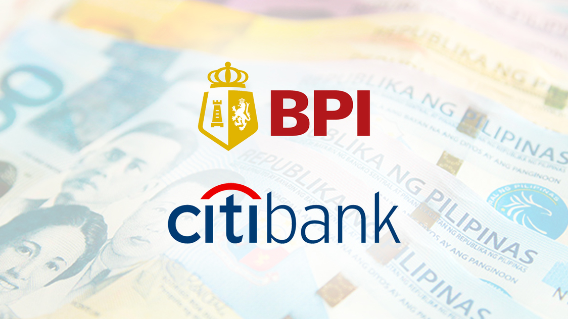 BPI eyes acquiring Citi's Philippine retail business - Rappler