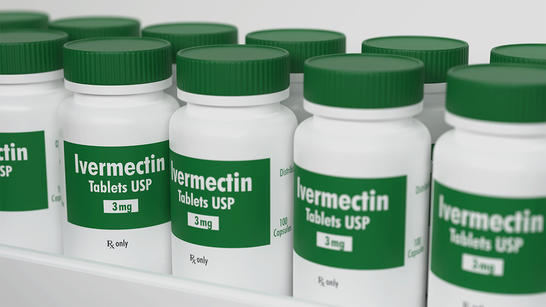 Experts On Ivermectin For Covid 19 Treatment Wait For More Trial Results