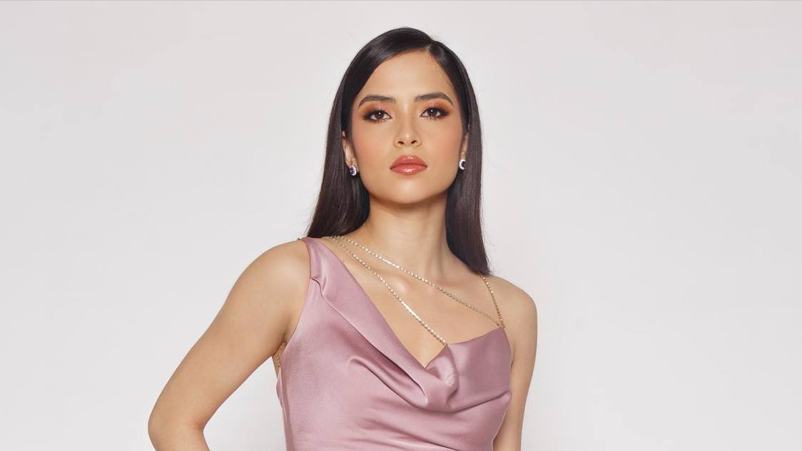 Miss World PH: Miss Eco International runner-up Kelley Day 'their topmost priority' - Rappler