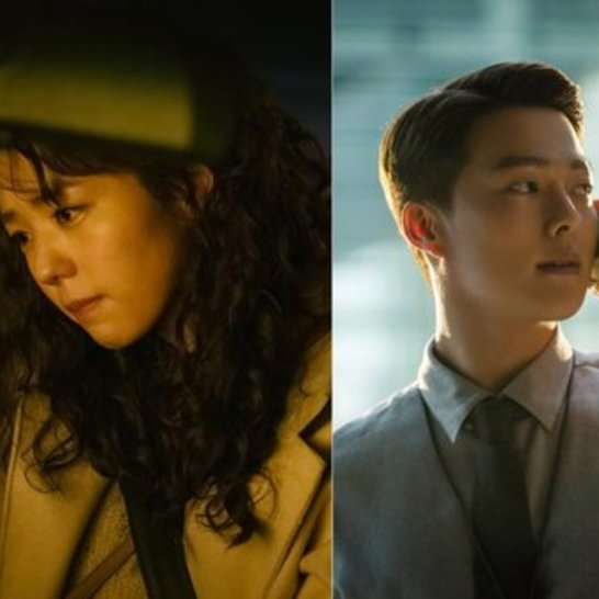 Korean movie 'Sweet and Sour' is coming to Netflix in June