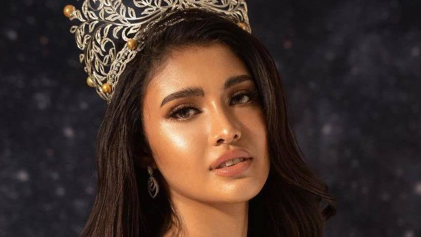 Rabiya Mateo after Miss Universe 2020: 'I'm having the best time of my life' - Rappler