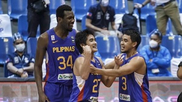 FIBA Asia Cup postponed to July 2022 - Rappler