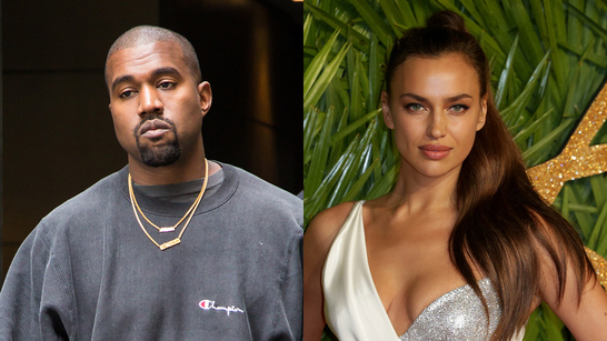 L'étonnante décision de Kanye West concernant Kim Kardashian et ses sœurs