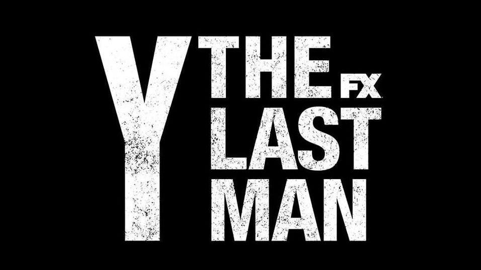 Y: The Last Man - FX