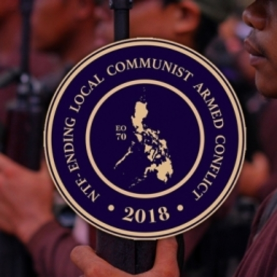 P5m Ntf Elcac Funds To Central Mindanao Flagged For Deficiencies