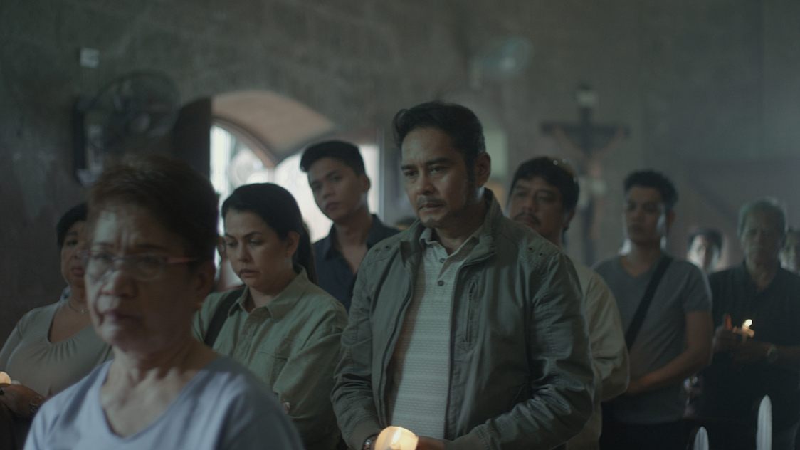 How to watch 'On The Job: The Missing 8' in the Philippines
