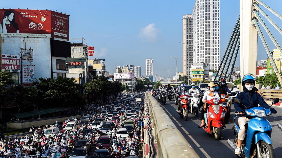 rappler.com - Reuters - Vietnam calls for domestic coal production boost