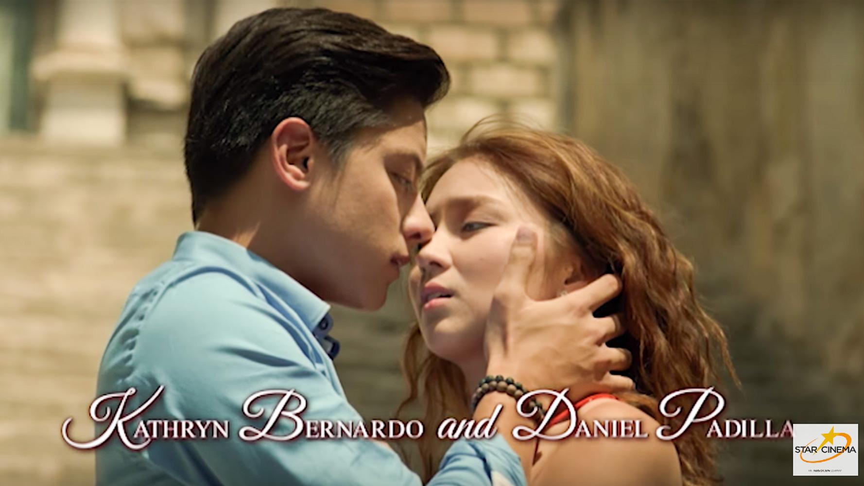 Philippines sweet love movie 17 Best