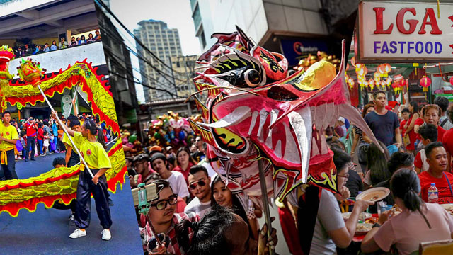 where you can go to celebrate chinese new year 2020 celebrate chinese new year 2020
