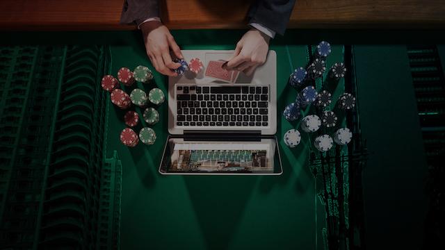 Casino computer rental hotels kinder louisiana coushatta casino