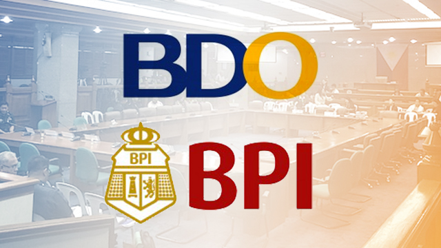 Bpi Bdo Take Preventive Measures To Avoid Repeat Of Glitches Fraud