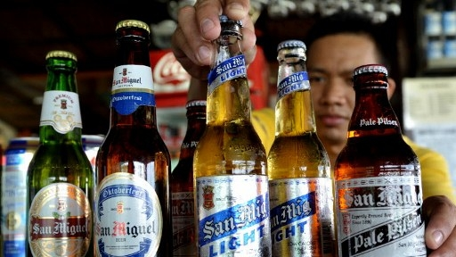 Bottoms Up Smb Liquor Sales Recover In June But Profits Still Crash In H1 2020