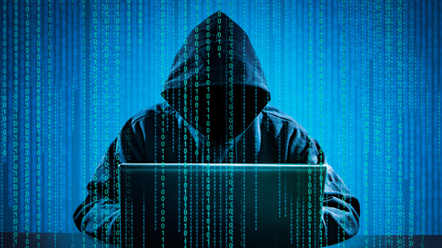 Can the Philippine gov't protect you from revenge porn, hackers?