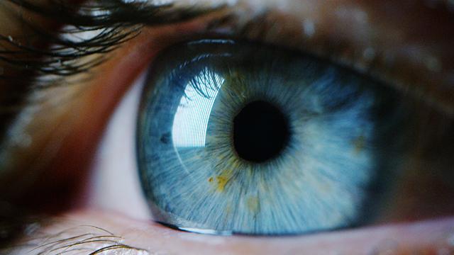 Mind's eye: Vision-restoring brain implants spell breakthrough - Rappler
