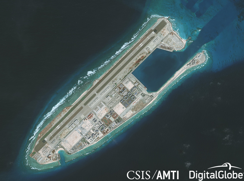 west philippine sea, <b> Here&#8217;s how many billions we&#8217;ve lost in the West Philippine Sea </b>
