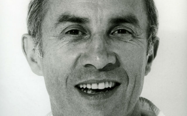 French Fashion Designer Andre Courreges Dies At 92 Company