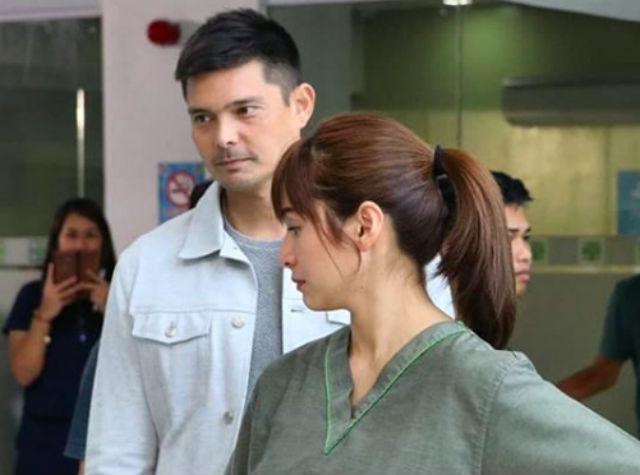 Look Behind The Scenes Of The Pinoy Adaptation Of Descendants Of The Sun