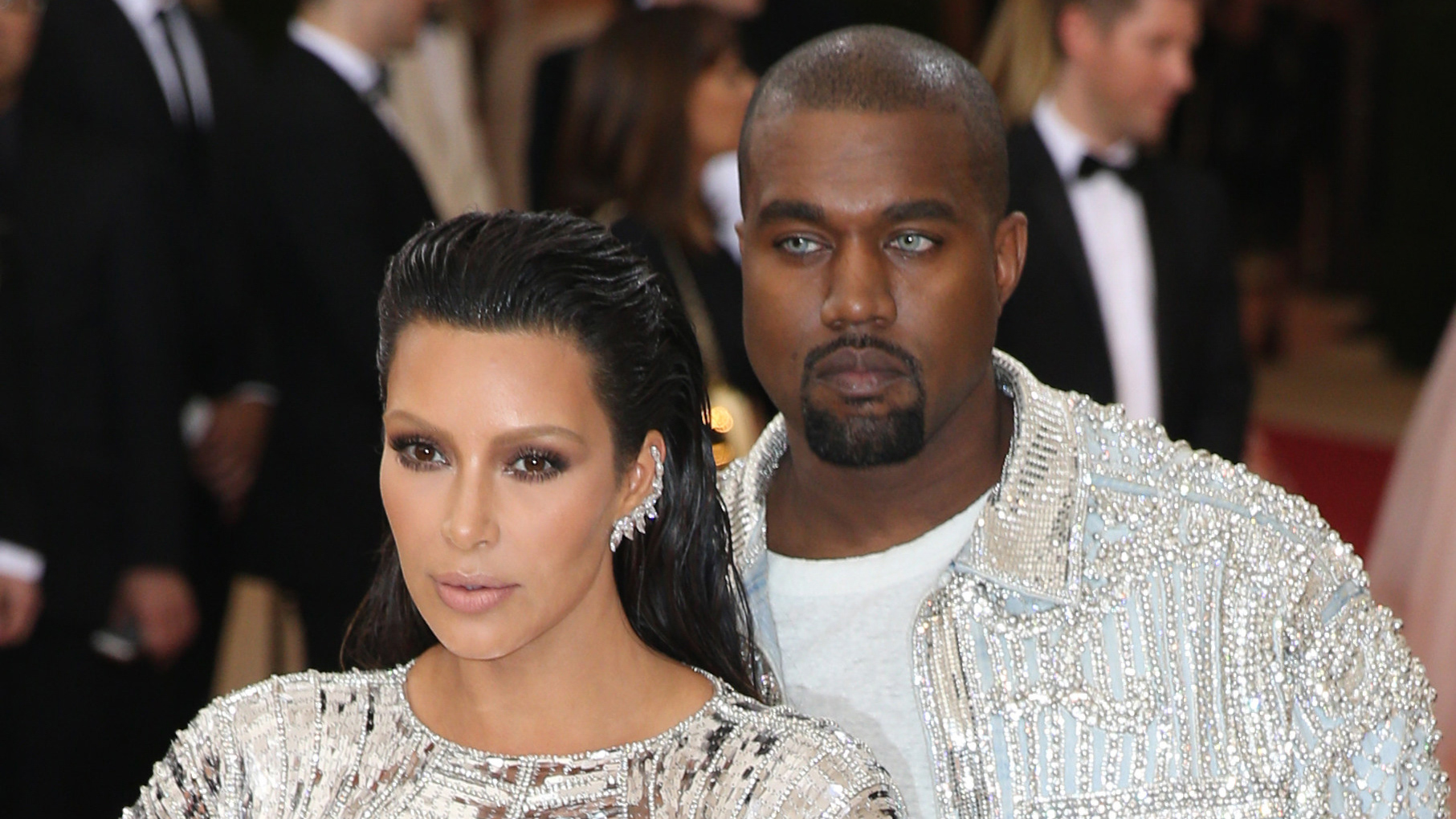Kim Kardashian Releases Taylor Swift Kanye West S Phone Call About Famous Line