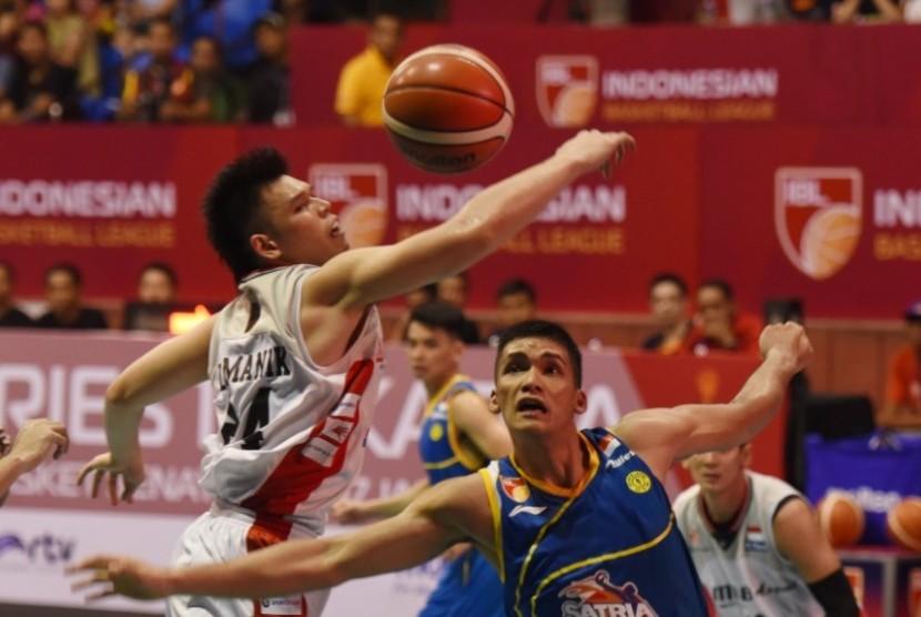 klub basket nbl indonesia betting