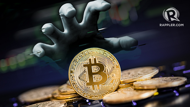 Hacker bitcoins worth what does betting the over mean