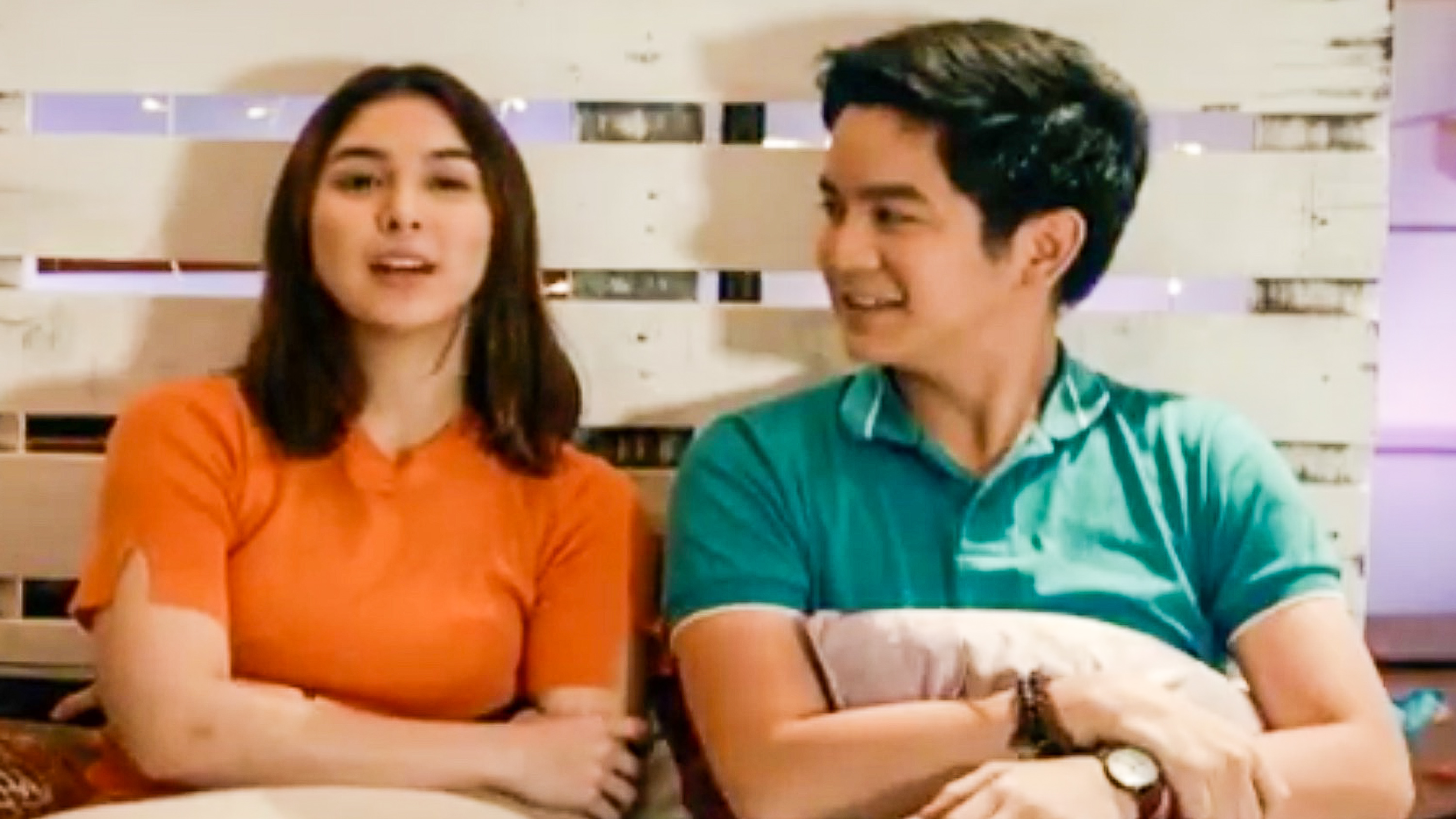 Watch Mmff 2016 Vince Amp Kath Amp James Trailer Released