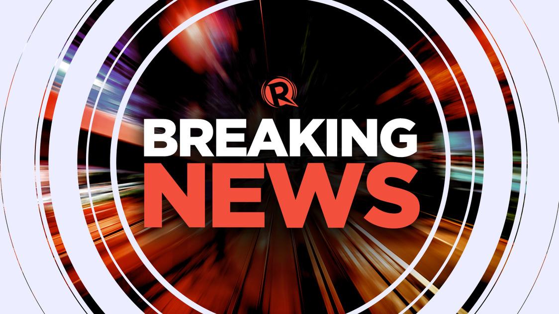 Marikina River reaches second alarm on July 24 - Rappler