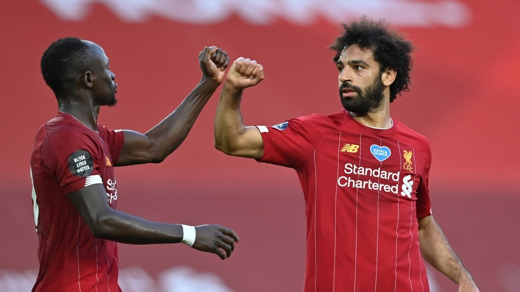 PREVIEW: Can Liverpool repeat or is the Premier League crown up ...
