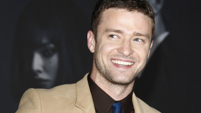 VIDEO: TKO by Justin Timberlake | Heavy.com