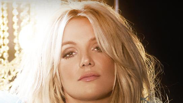 Its Communism, Bitch: Britney Spears Calls for Wealth