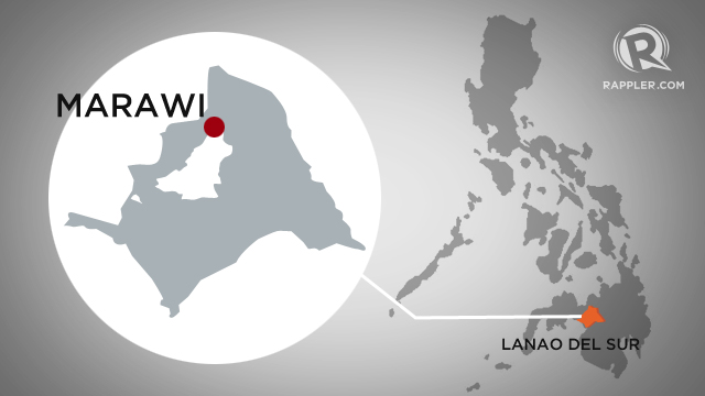 locator map marawi 20131206.