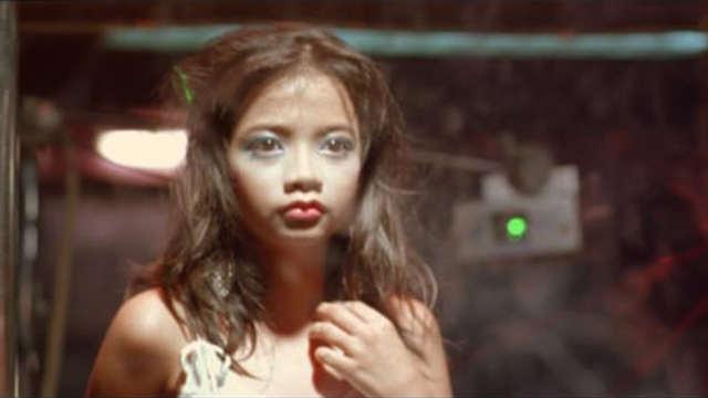 Filipina pics mature Top 10